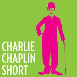 charlie-chaplin-short