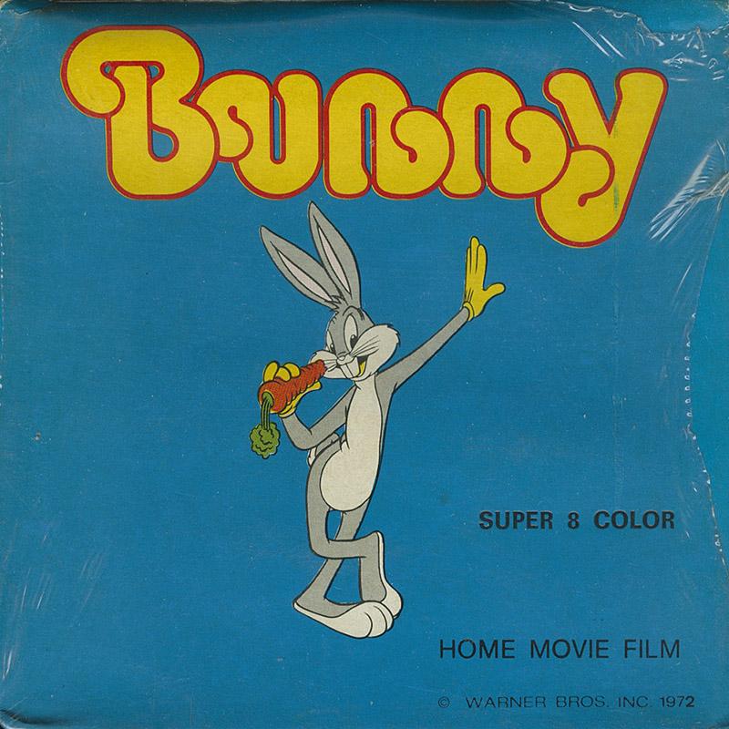 Bugs Bunny Devil S Feud Cake
