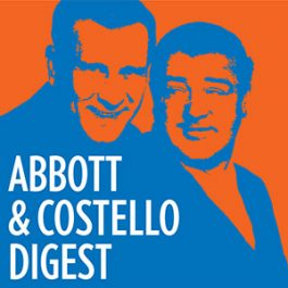 abbott-costello-digest
