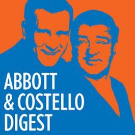 abbott-costello-digest