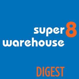 s8w-digest