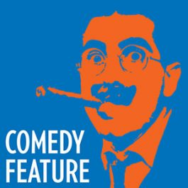 comedy-feature