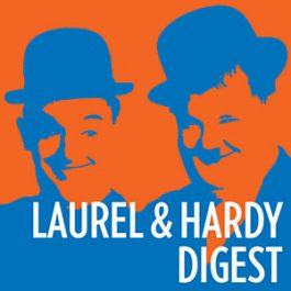 laurel-hardy-digest