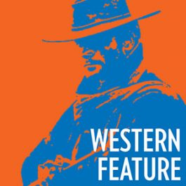 western-feature