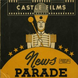 news parade 2