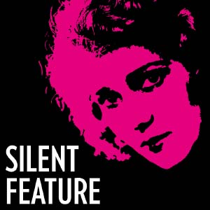 silent-feature