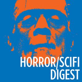 horror-sf-digest