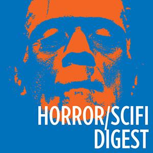 horror-sf-digest