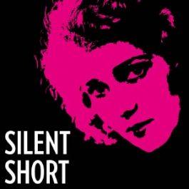 silent-short