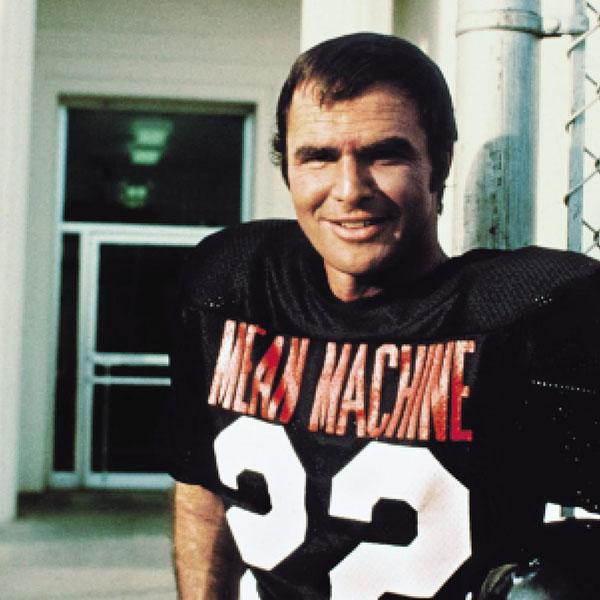 Grip On Sports Football Movies Were Always Better When Burt