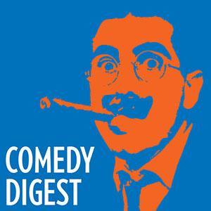 comedy-digest