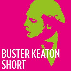 buster-keaton-short