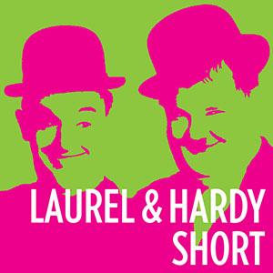 laurel-hardy-short