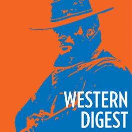 western-digest