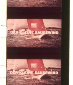 sausewind-b