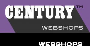 Logo Century Webshops
